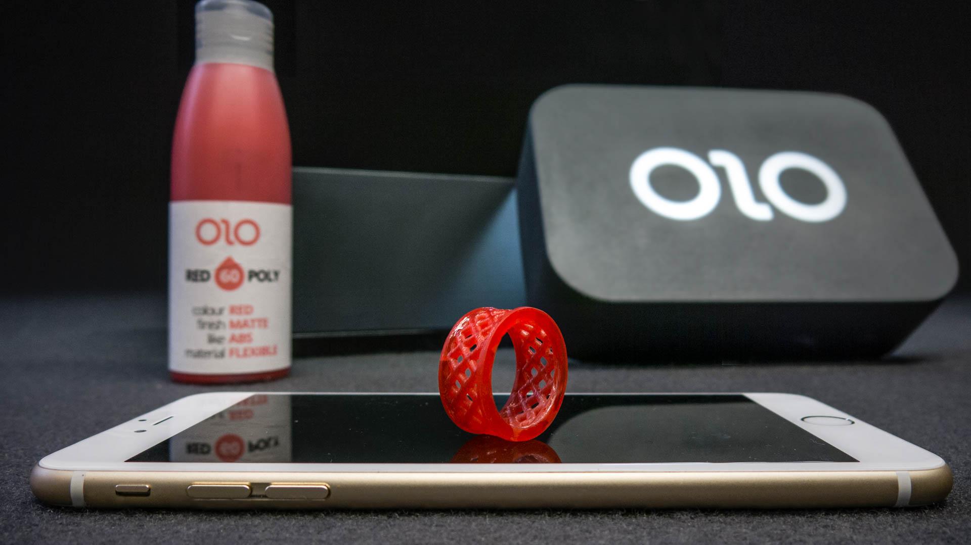 OLOののバッカーがOLO創業者フィリッポ・モローニの釈明メールを公開