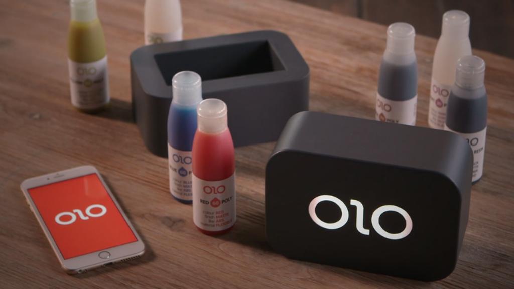 OLO3Dに対する集団訴訟の動きが始動