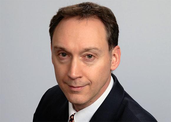 デーブ・エメット氏がアディティブ・インダストリーズの北米営業・事業開発担当取締役に就任