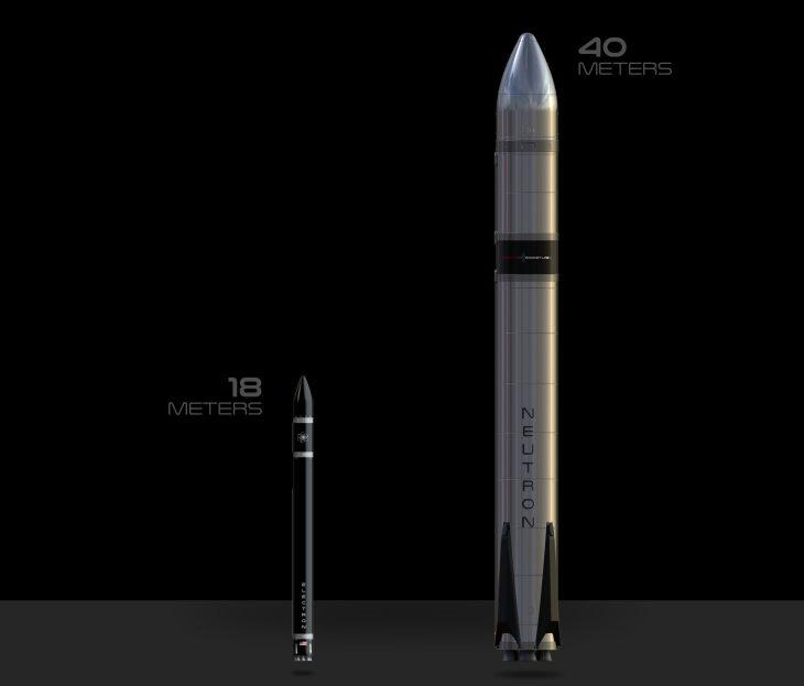 ロケット・ラブがアメリカ宇宙軍と2435万ドル規模のロケット開発契約を締結