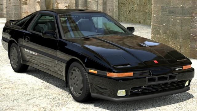 SOLIZE株式会社が3Dプリンターでトヨタの旧型モデルのパーツを製造