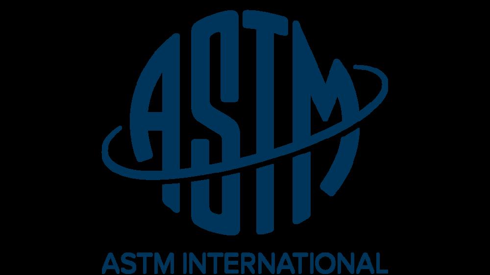 ASTMインターナショナル・アディティブ・マニュファクチャリング会議が11月1日から5日の日程で開催